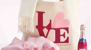 Gifts Your Bridesmaids Will Love   PreOwnedWeddingDresses.com