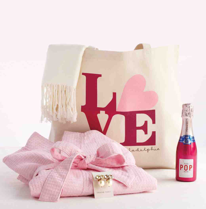 Gifts Your Bridesmaids Will Love | PreOwnedWeddingDresses.com