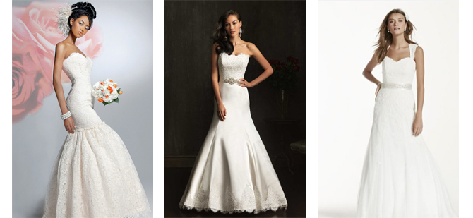 Why not to rent your wedding gown preowned wedding dresses for Cost to rent wedding dress in jamaica