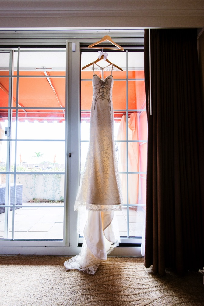 Alvina Valenta Real Wedding | Terence Alimario Photography