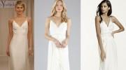 90's style slip dresses