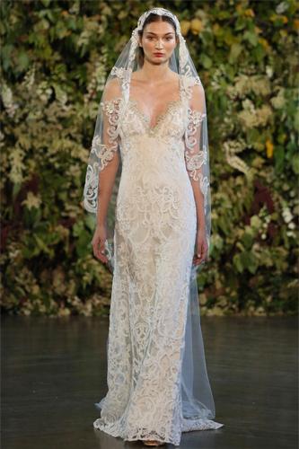 claire pettibone faith wedding dress