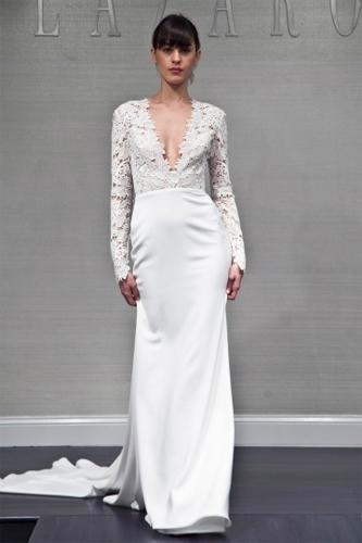 Tara Keely 2450 wedding dress