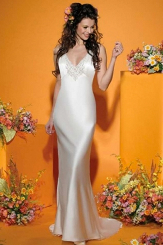 Winnie Couture 2102 wedding dress