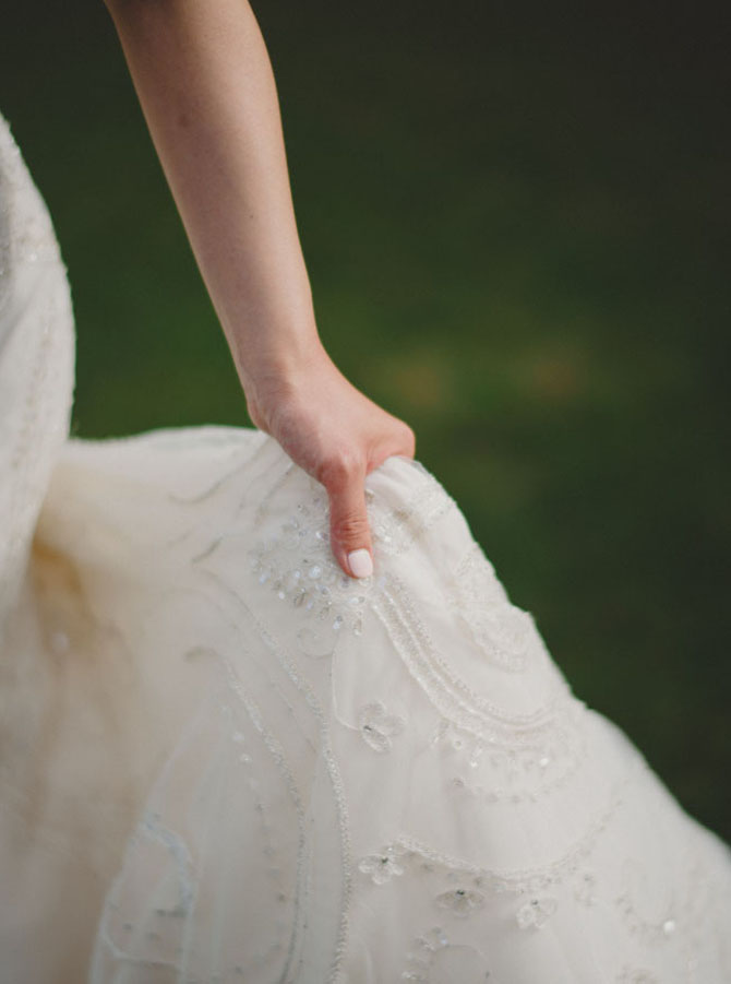 Must-Have Wedding Day Photos | Preownedweddingdresses.com