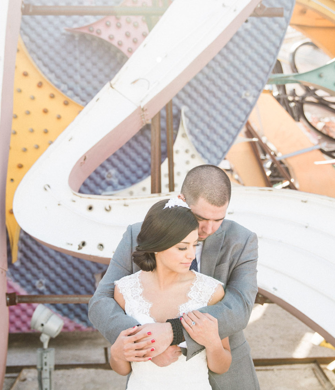 Wedding Updos | PreOwnedWeddingDresses.com