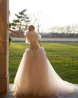 Vera-Wang-Spring-2017-Bridal_12