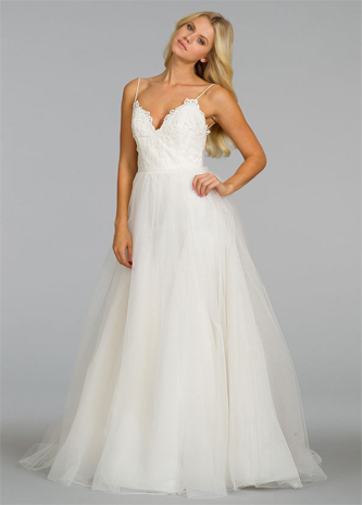 alvina valenta 9408 wedding dress for sale
