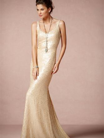 Badgley Mischka Cyprus wedding dress