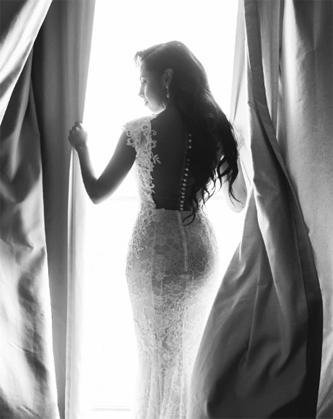 Berta 14-08 wedding dress