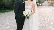 Berta 14-23 wedding dress