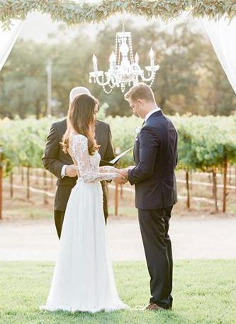 Berta 14-27 wedding dress