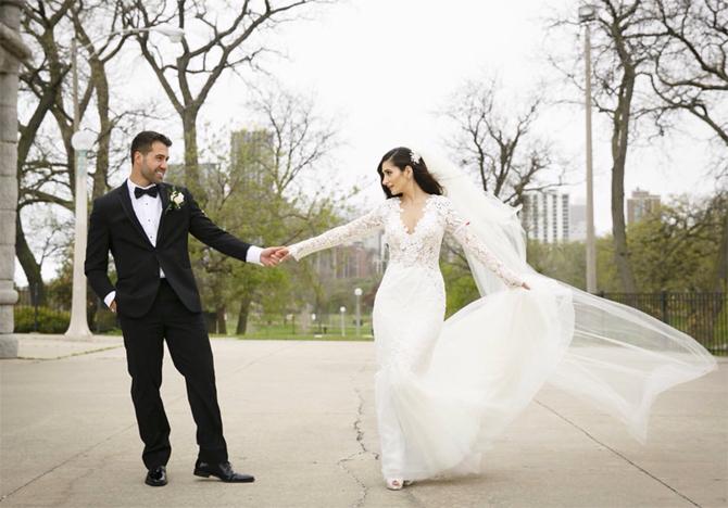 berta bridal 14-38 wedding dress