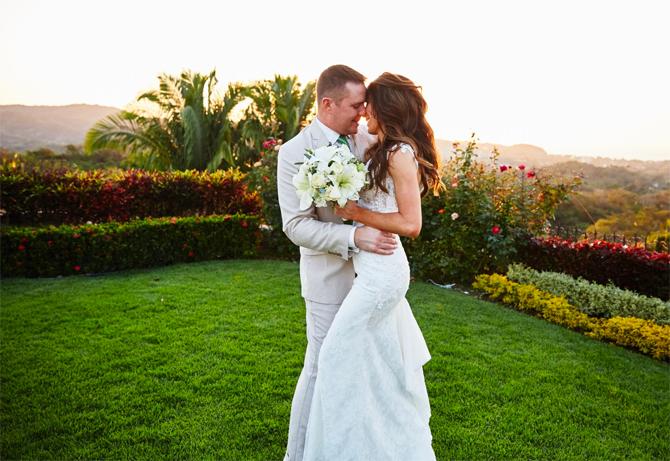Berta-Bridal-14-20 wedding dress