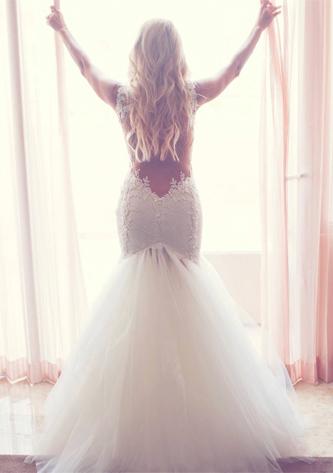 Galia Lahav Suzanne bridal gown