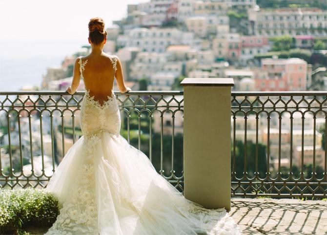 galia lahav wedding dress suzanne