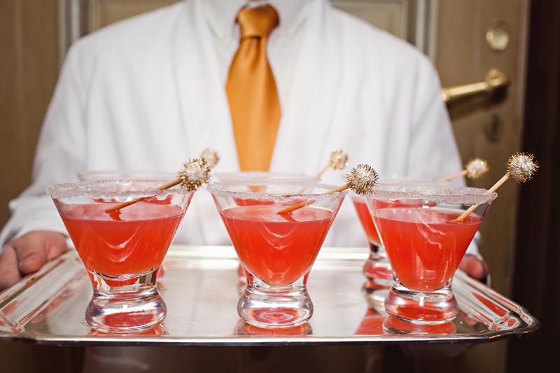 Ways to Save on your Wedding | PreOwnedWeddingDresses.com