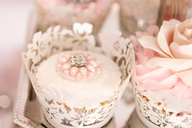 Beautiful Wedding Bling | PreOwnedWeddingDresses.com