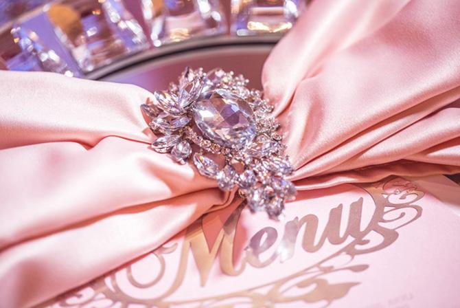 Beautiful Wedding Bling   PreOwnedWeddingDresses.com
