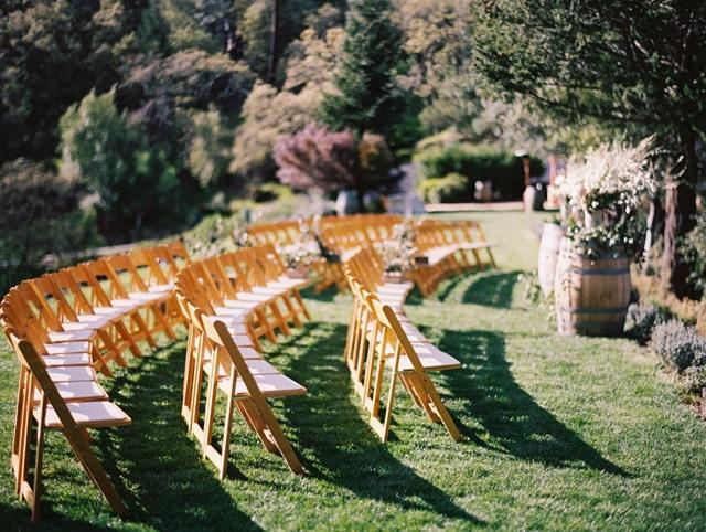 13-ceremony-chairs