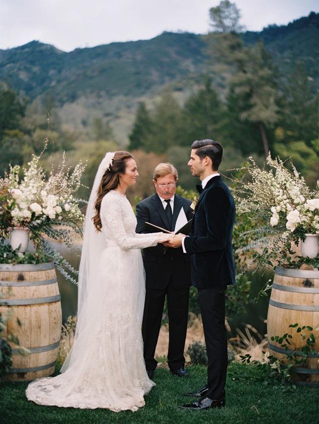 20-bride-groom-ceremony
