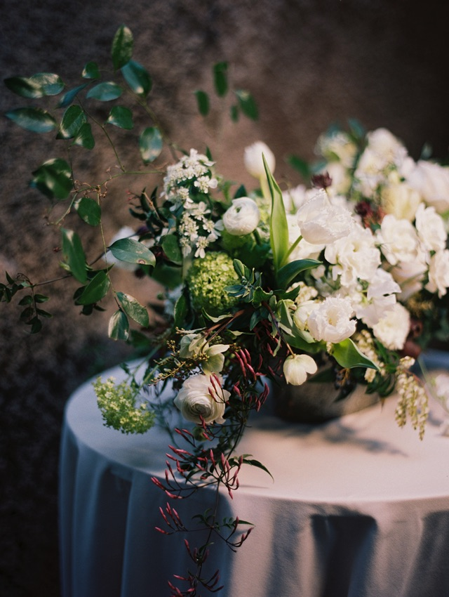 37-reception-florals