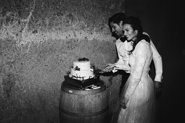 41-cake-cutting