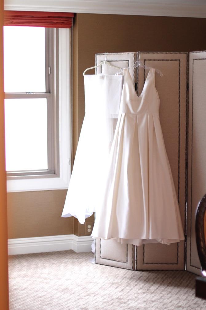 6 - Samantha+Sebastian - Dress
