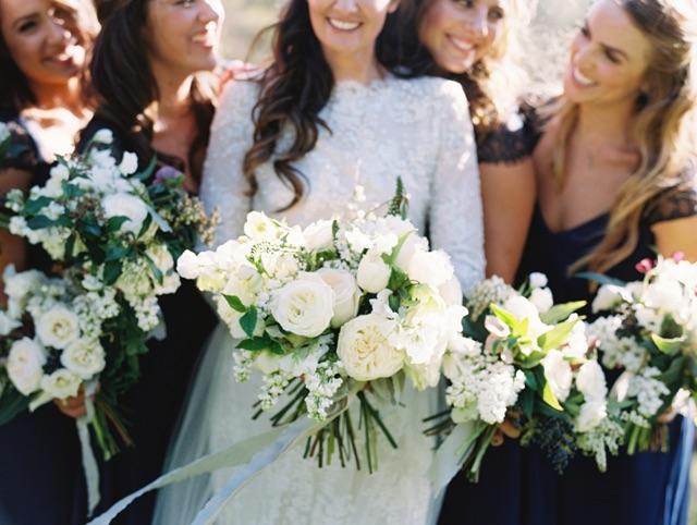 8-bride-bridesmaids
