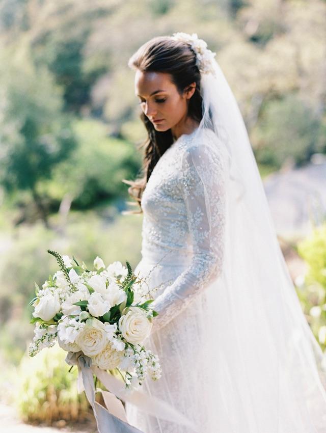 9-bride-bouquet