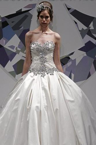 Pnina Tornai Wedding Dress for sale