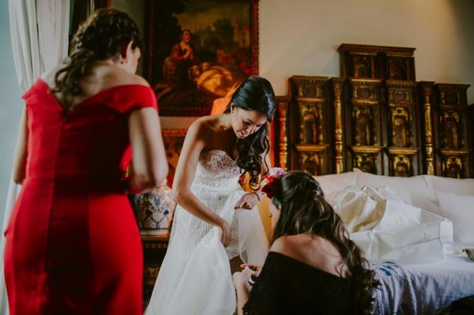 Wedding-Photographer-San-Miguel-de-Allende-Mexico-Pierce-Kelli-Daniel-105
