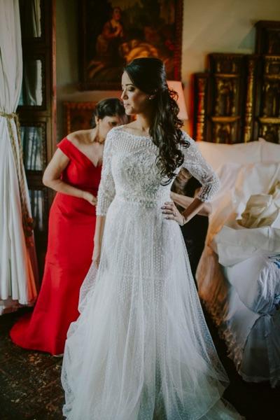 Wedding-Photographer-San-Miguel-de-Allende-Mexico-Pierce-Kelli-Daniel-116