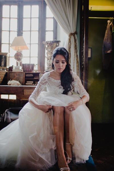 Wedding-Photographer-San-Miguel-de-Allende-Mexico-Pierce-Kelli-Daniel-118