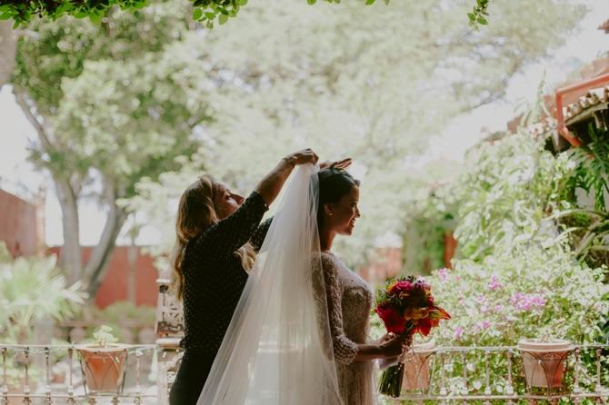 Wedding-Photographer-San-Miguel-de-Allende-Mexico-Pierce-Kelli-Daniel-133