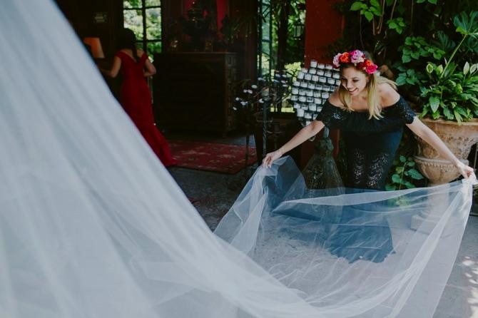 Wedding-Photographer-San-Miguel-de-Allende-Mexico-Pierce-Kelli-Daniel-136