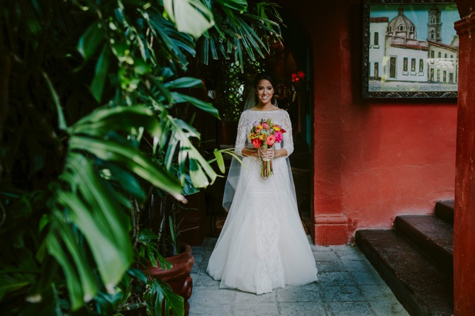 Wedding-Photographer-San-Miguel-de-Allende-Mexico-Pierce-Kelli-Daniel-138