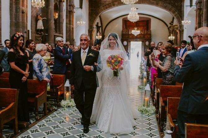 Wedding-Photographer-San-Miguel-de-Allende-Mexico-Pierce-Kelli-Daniel-169