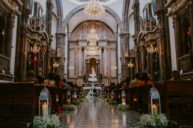 Wedding-Photographer-San-Miguel-de-Allende-Mexico-Pierce-Kelli-Daniel-205