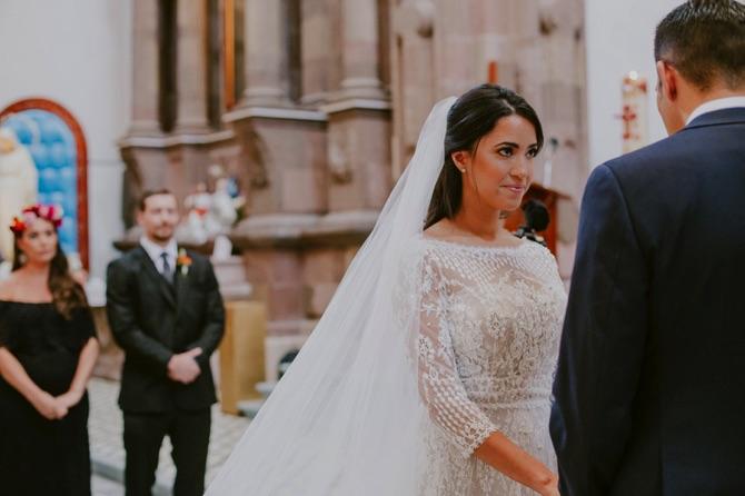 Wedding-Photographer-San-Miguel-de-Allende-Mexico-Pierce-Kelli-Daniel-214