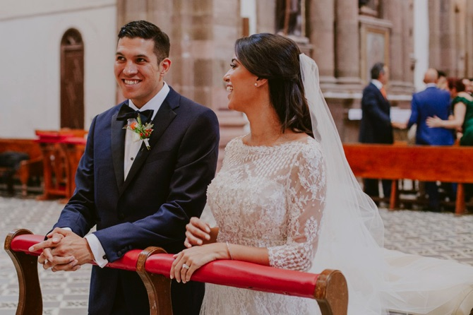 Wedding-Photographer-San-Miguel-de-Allende-Mexico-Pierce-Kelli-Daniel-235