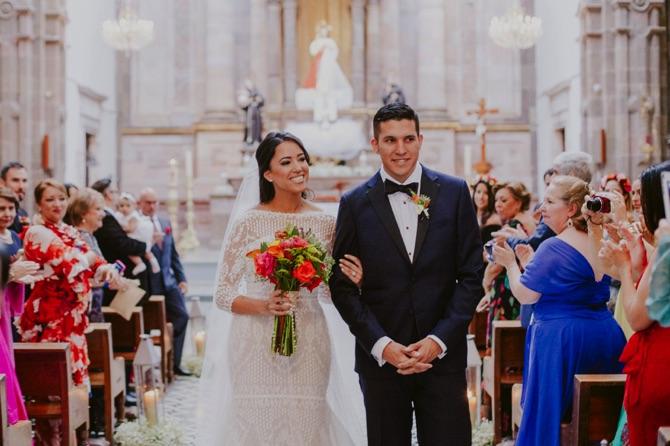Wedding-Photographer-San-Miguel-de-Allende-Mexico-Pierce-Kelli-Daniel-265