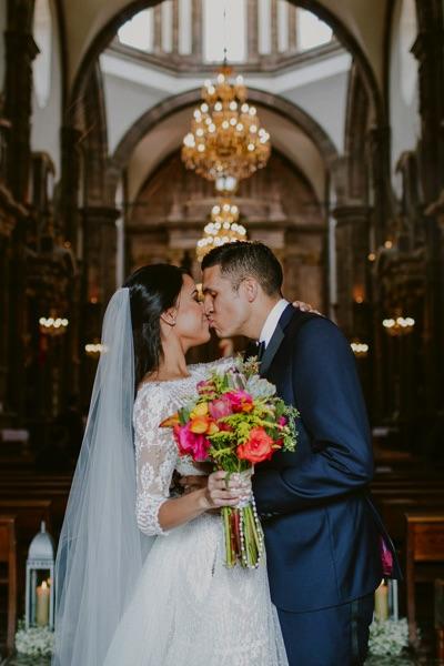 Wedding-Photographer-San-Miguel-de-Allende-Mexico-Pierce-Kelli-Daniel-275