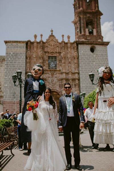 Wedding-Photographer-San-Miguel-de-Allende-Mexico-Pierce-Kelli-Daniel-297