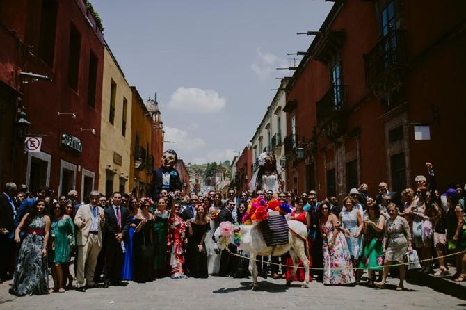 Wedding-Photographer-San-Miguel-de-Allende-Mexico-Pierce-Kelli-Daniel-300
