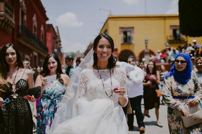 Wedding-Photographer-San-Miguel-de-Allende-Mexico-Pierce-Kelli-Daniel-305