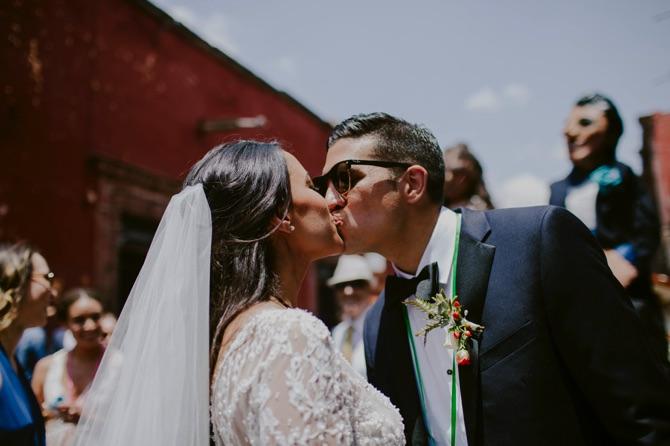 Wedding-Photographer-San-Miguel-de-Allende-Mexico-Pierce-Kelli-Daniel-327