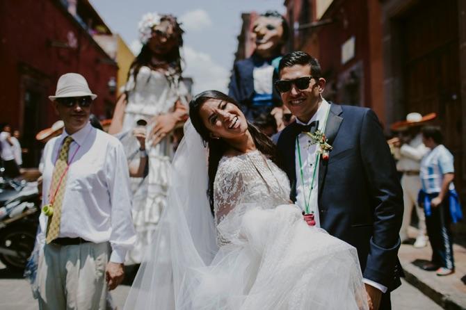 Wedding-Photographer-San-Miguel-de-Allende-Mexico-Pierce-Kelli-Daniel-329