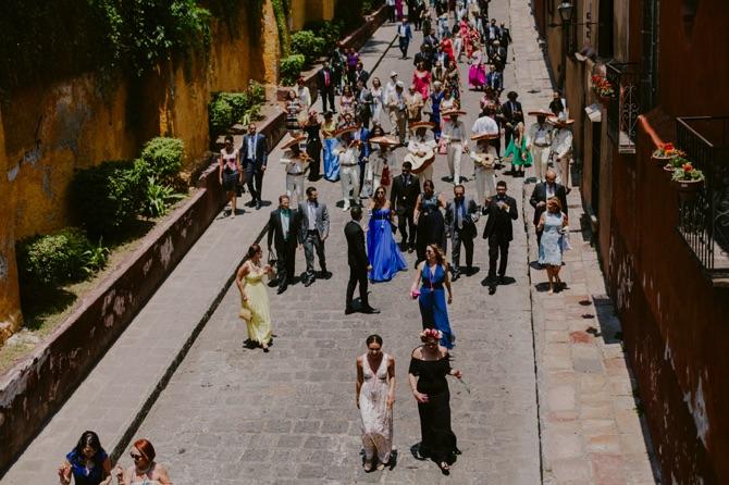 Wedding-Photographer-San-Miguel-de-Allende-Mexico-Pierce-Kelli-Daniel-332