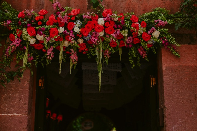 Wedding-Photographer-San-Miguel-de-Allende-Mexico-Pierce-Kelli-Daniel-339